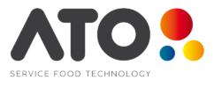 Ato Service